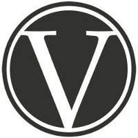 Virtu USA Vanities Logo