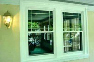Replacement Windows Holland, Michigan